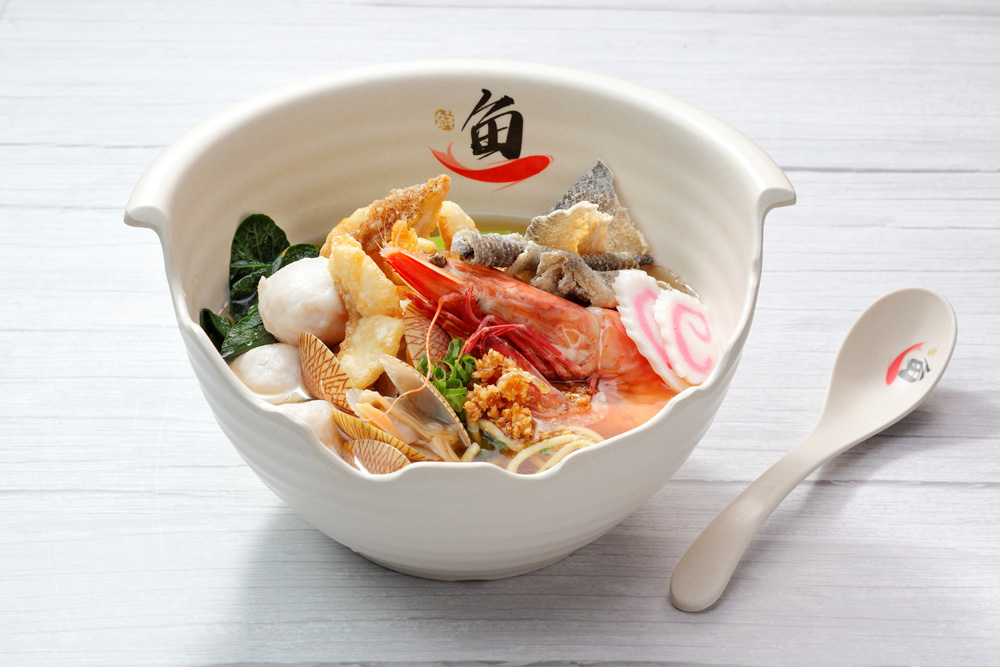 Image Product Noodles