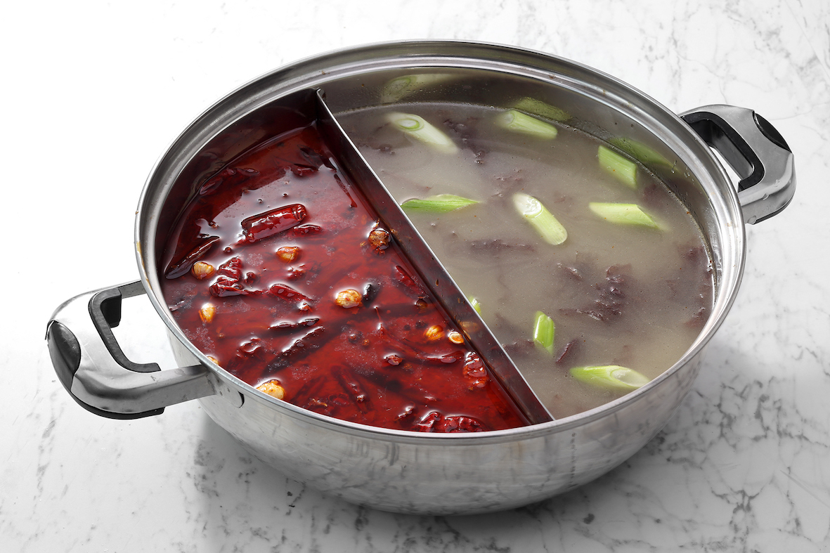 Image Product Soup Steamboat