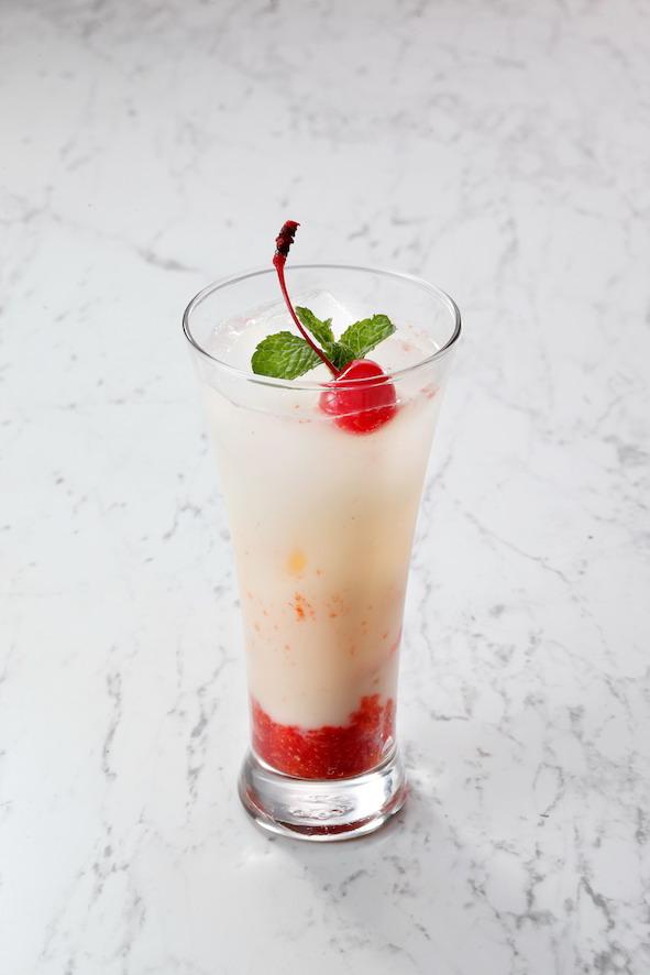 Image Product Juice  & Drinks