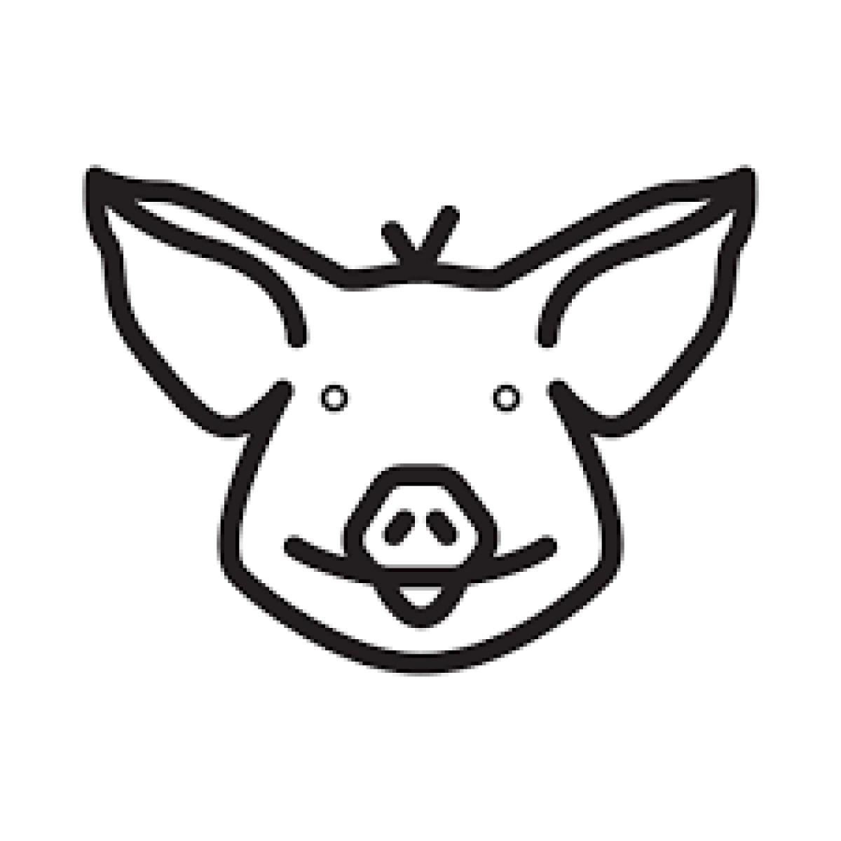Category Pork猪