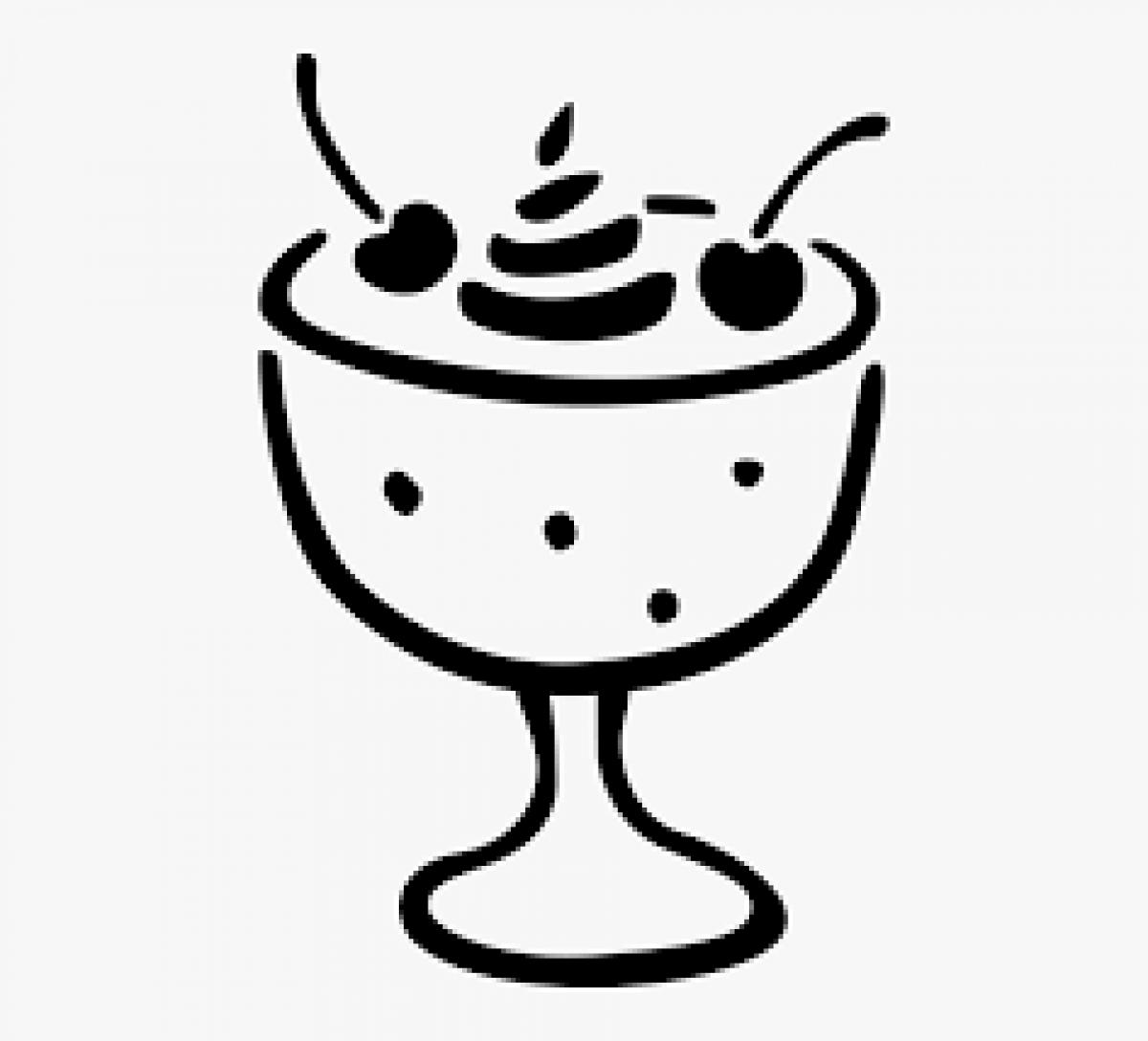 Category Dessert 甜品