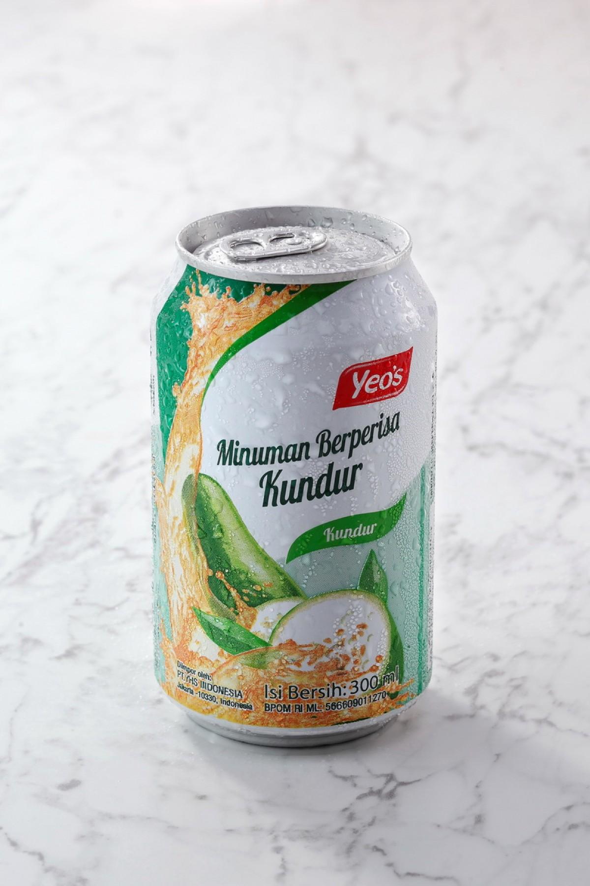 Image Product Juice  & Drinks 果汁 & 饮料
