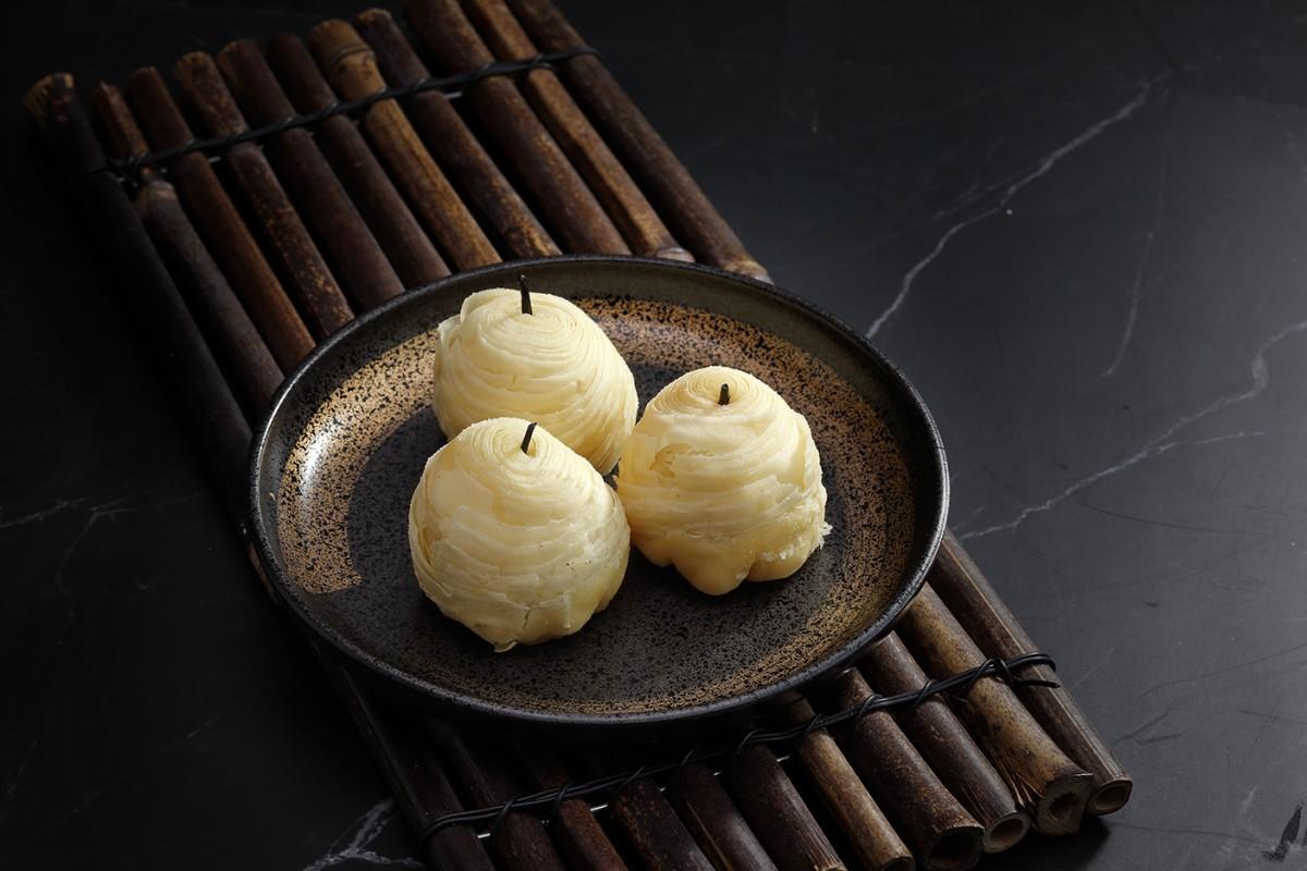 Image Product Dim Sum 香港点心