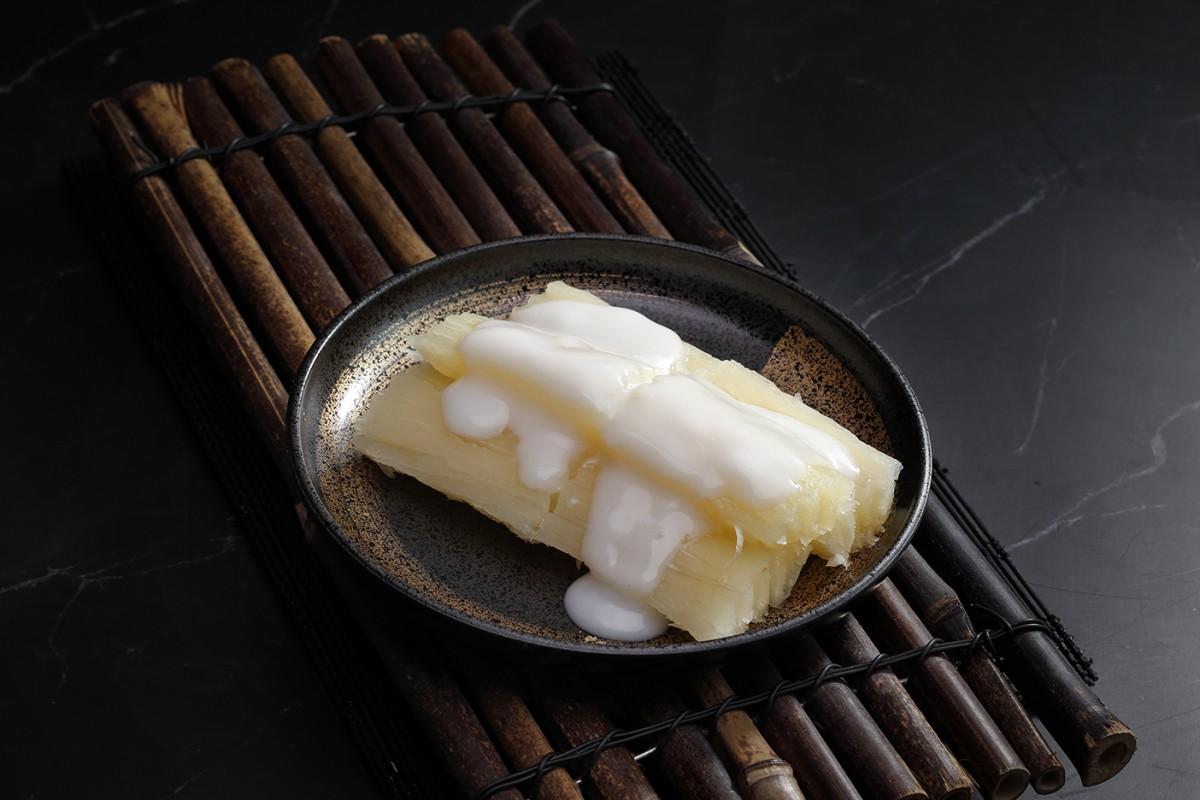 Image Product Dessert 甜品