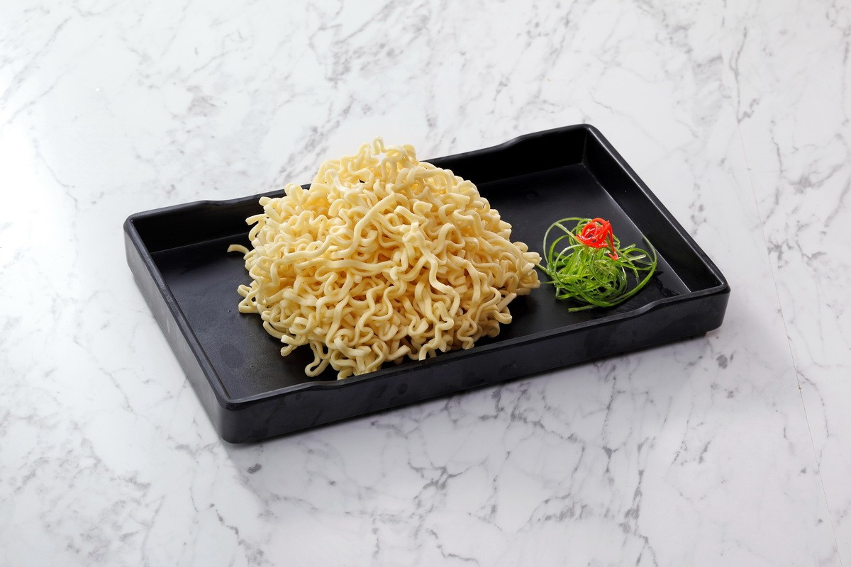 Image Product Mie Telur