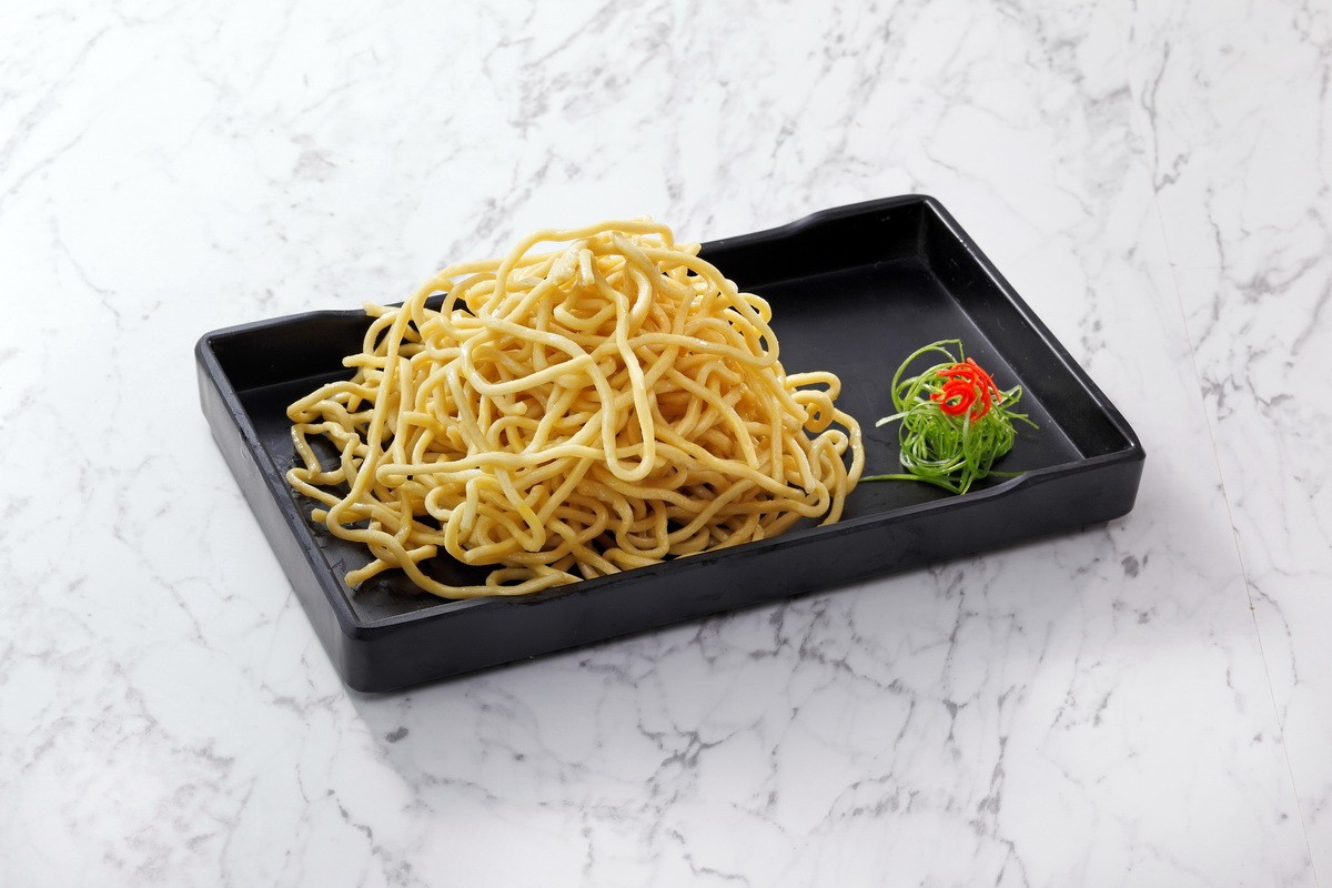 Image Product Mie Kuning