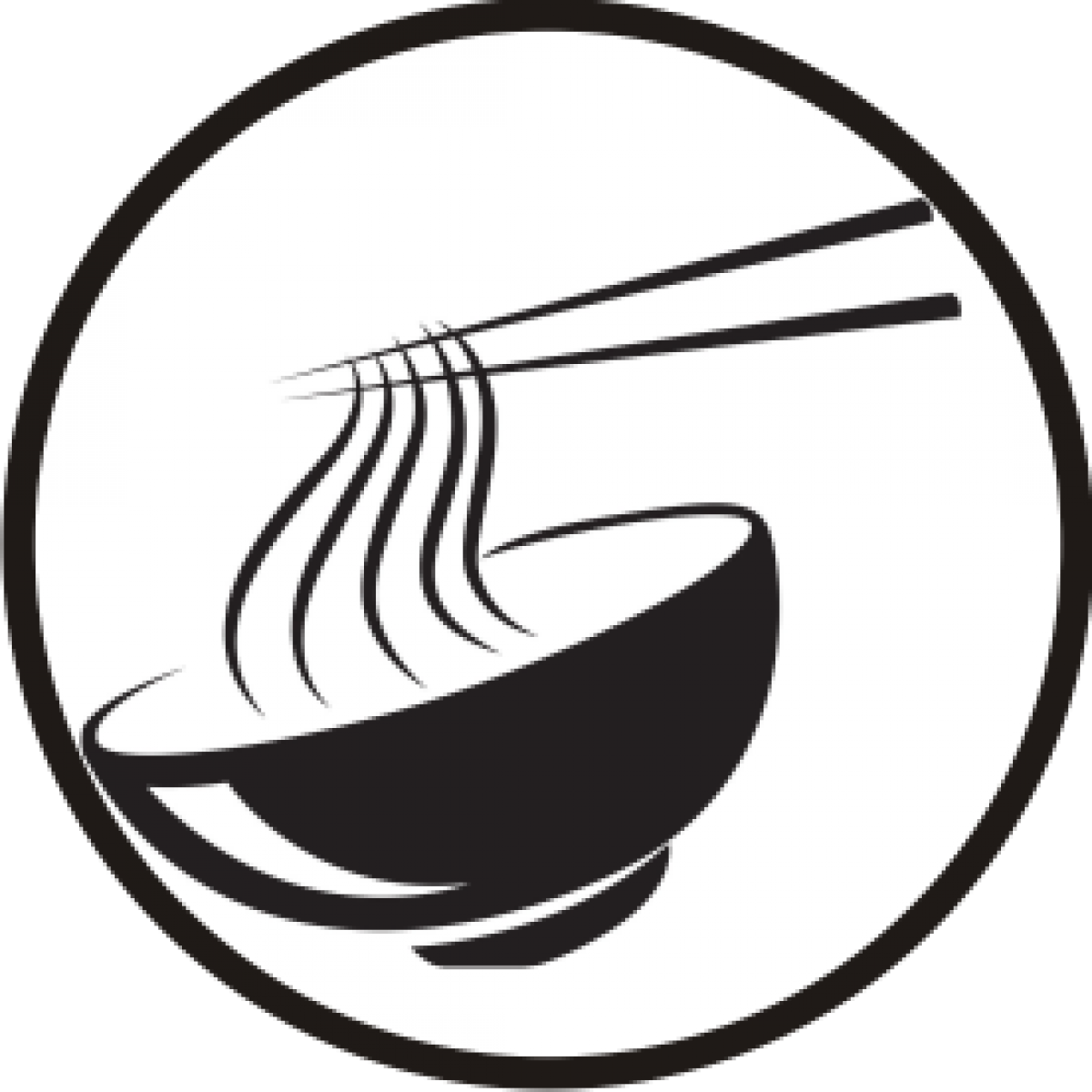 Category Noodles 麵條