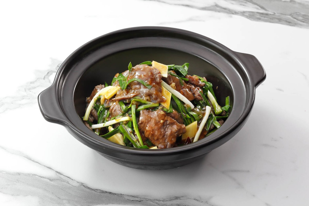 Image Product Beef 牛肉