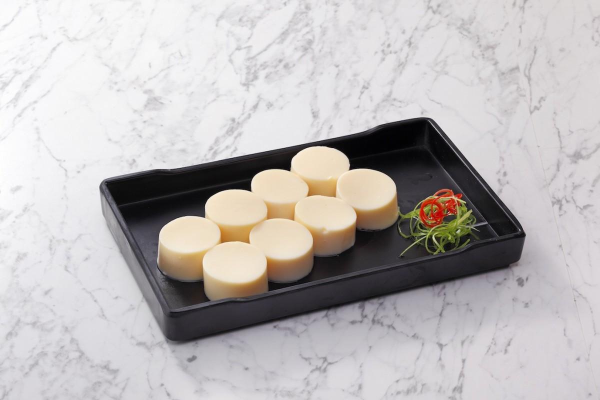 Image Product Tahu Telur Jepang